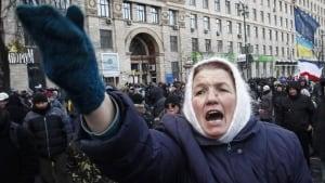 hi-ukraine-senior-protester