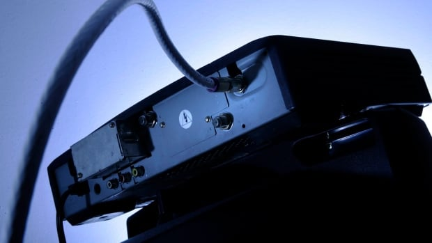 A new survey found 16 per cent of all Canadians would like to cut the cord on paid TV services.