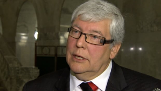 Deputy Premier Dave Hancock says Bill 46 may be delayed until the end of March if the province and its workers can reach a deal.