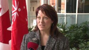 Sharon Bollenbach