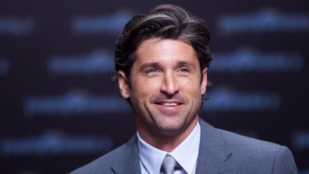 "Patrick Dempsey confirmed Saturday night that he has signed a two-year contract extension to continue with the popular television series ""Grey's Anatomy."""