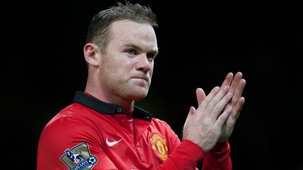 According to reports, Manchester United striker Wayne Rooney has told his representatives to initiate talks over a new long-term deal to replace the final 18 months of his current contract. Some reports indicate he could make more than $550,000 per game.