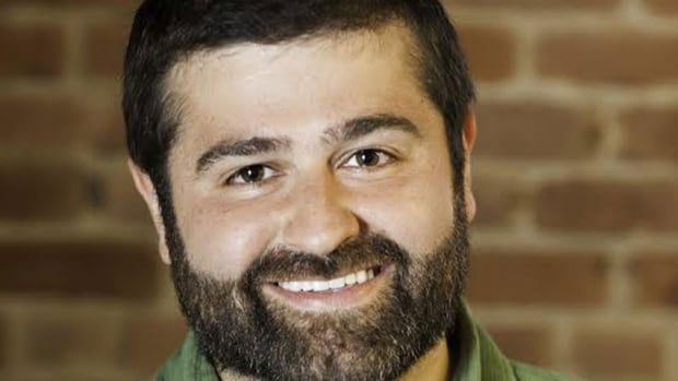 Indiegogo founder and CEO Slava Rubin says the crowdfunding platform wants to build global services and become more mobile-friendly.