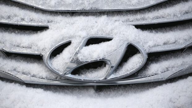 Hyundai Auto Canada Corp. and its affiliate, Kia Canada Inc., have reached settlements with combined valued of almost $70 million in class action suits involving the fuel economy ratings of some of their vehicles.