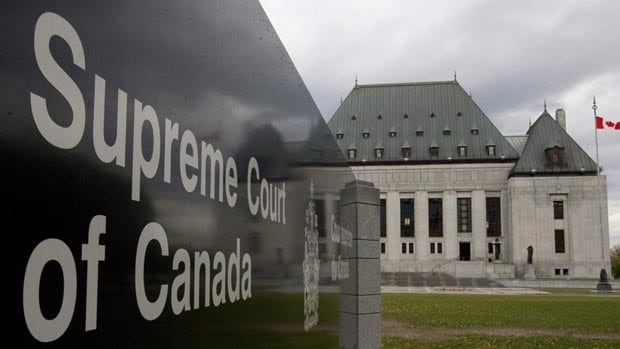 In a landmark ruling, the Supreme Court of Canada came out in support of online privacy rights.
