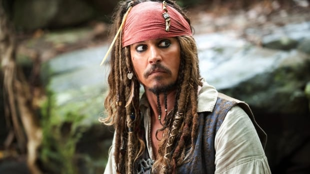 Pirates used to download movies regularly, but now that streaming services are available at low prices, some viewers are losing the urge to illegally download copyrighted movies and television shows.
