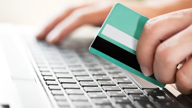 Personal information like birthdates, addresses and even bank accounts numbers are out there in digital databases, and if they're not properly safeguarded, can be vulnerable to online thieves.