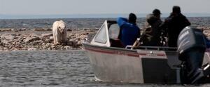 Arviat Community Ecotourism
