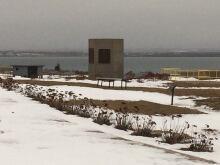 Bunker Fort Petrie