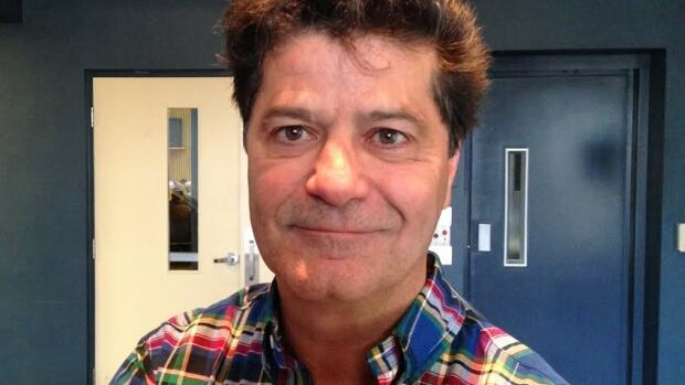 """Unifor national president Jerry Dias says Bombardier is asking for """"major concessions"""" from its workers in Thunder Bay."""