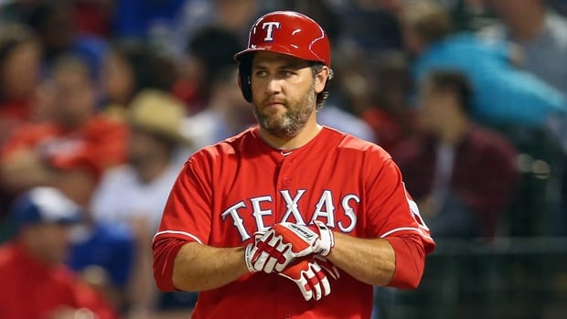 Lance Berkman almost left the game last off-season before signing with the Texas Rangers. He then had another injury-plagued season that limited him to 73 games.