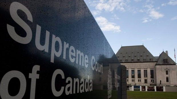 The Supreme Court ruling in favour of First Nations means seismic shifts in resources landscape west of the rockies, and across Canada.