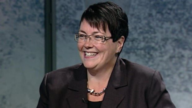 Cathy Bennett would like to see a byelection called soon for the provincial electoral district of Virginia Waters.