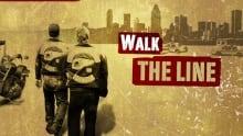 Walk the Line fifth estate