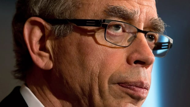 Natural Resources Minister Joe Oliver tabled on Thursday the Energy Safety and Security Act which would see the amount of liability coverage for nuclear plants, offshore oil and gas operators raised to $1 billion from $75 million.