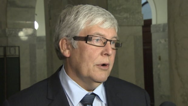 Deputy Premier Dave Hancock says a new negotiating team with a new mandate has been put in place to resume talks with AUPE.