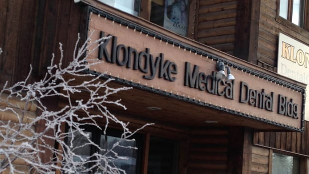Two new family doctors are now at Klondyke Medical Clinic in Whitehorse. The clinic is asking people who need a family doctor to come to the clinic on Fridays to try and book an appointment.