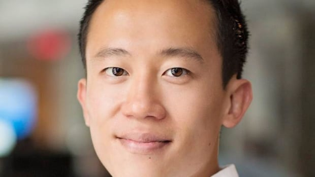 "Toronto's Derrick Fung has made Forbes magazine's ""30 under 30"" list for music, alongside industry heavyweights like Drake and Lady Gaga."