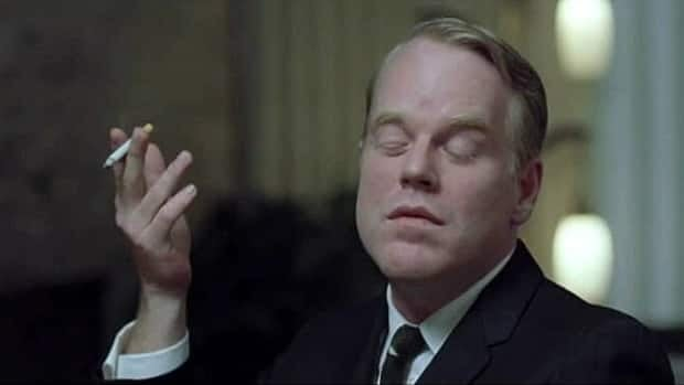 Philip Seymour Hoffman: An appreciation
