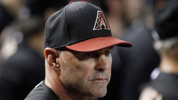 Arizona Diamondbacks manager Kirk Gibson asked that the length of his new contract be kept secret.