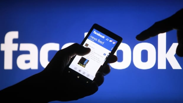 Facebook has conquered mobile and is set to mine new earnings from Instagram and Oculus Rift.