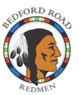 Bedford Road Redmen