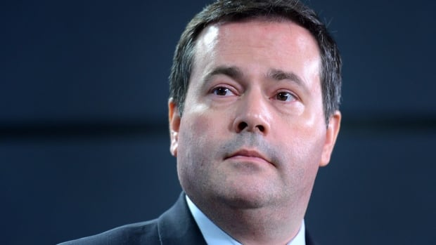 Employment Minister Jason Kenney is in Toronto on Tuesday where representatives from British Columbia, New Brunswick and P.E.I. will present him with a counter-offer to his Canada Job Grant plan.