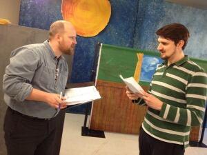 skpic-persephone-theatre-actors