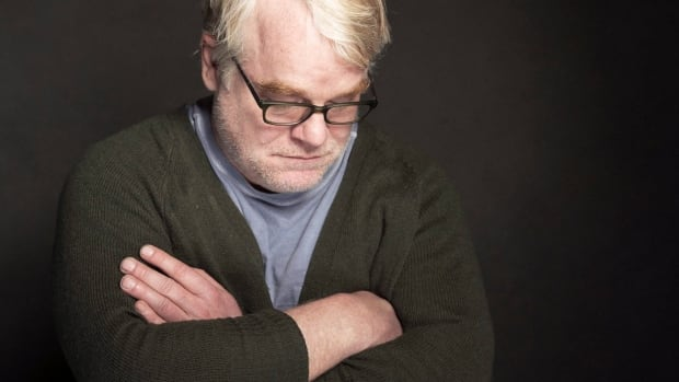 Philip Seymour Hoffman was found dead Sunday, Feb. 2, 2014, in his New York apartment.