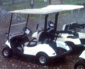 hi-hail-2-golf-carts-sk-110