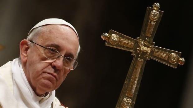 UN slams Vatican