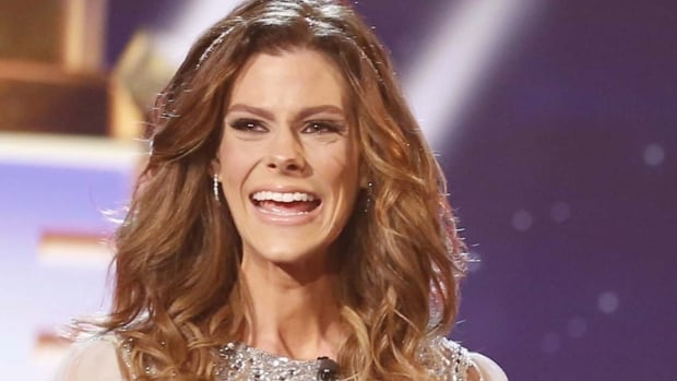 Rachel Frederickson won the latest season of The Biggest Loser after losing nearly 60 per cent of her body weight.