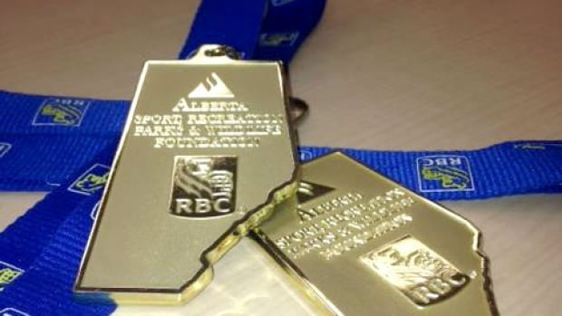 The 2014 Alberta Winter Games start in Banff and Canmore Thursday.