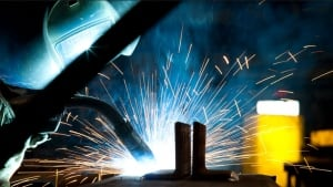 MacDougall Steel
