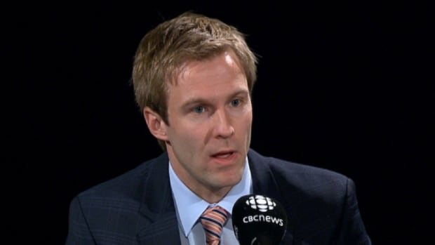 Liberal Leader Brian Gallant won't say just yet how many jobs will be created as a result of his party's job-creation plan or how much these moves will cost.
