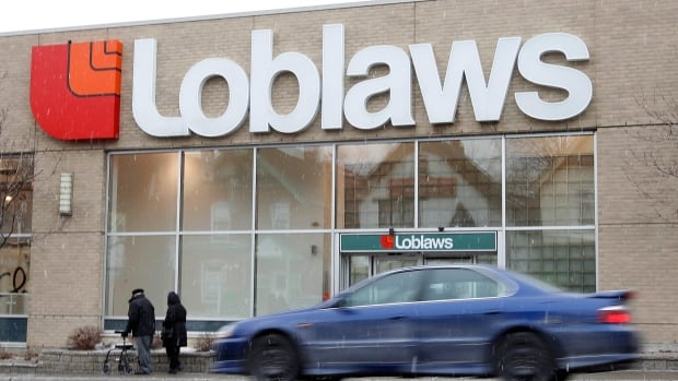 Loblaw had planned to augment its chain of Loblaws grocery stores with a series of health and wellness stores branded under the name Nutshell, but it has since put that plan on ice while it re-evaluates its options now that it owns the country's largest drug store chain, Shoppers.