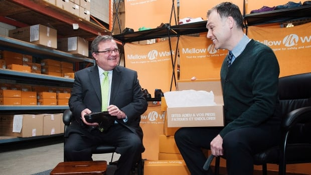 Federal finance minister Jim Flaherty says he will outline the government's plans to curb the link between terrorists, organized crime and charities, as part of stricter rules coming in the new federal budget next week.