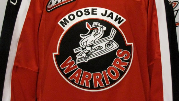 skpic-moose-jaw-warriors-jersey