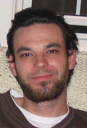Homicide victim Glenn Lowe