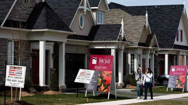 The housing price boom of the past few years is partly responsible for Canadians' rising debt loads. Mortgages accounted for almost 64 per cent of the $1.4 trillion in consumer debt that Canadians carried last year.