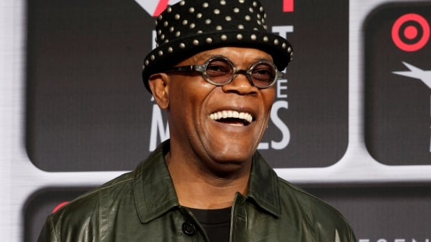 Video of the exchange between KTLA reporter Sam Rubin and Samuel L. Jackson in which Rubin confused Jackson with fellow Hollywood actor Laurence Fishburne quickly went viral.