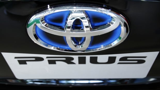 Toyota suffered massive recalls starting in 2009, affecting more than 14 million vehicles for problems including floor mats, gas pedals and brakes.