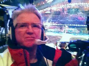 Neil-Cochrane-CBC-Regina-cameraman-shooting-Sochi-Games