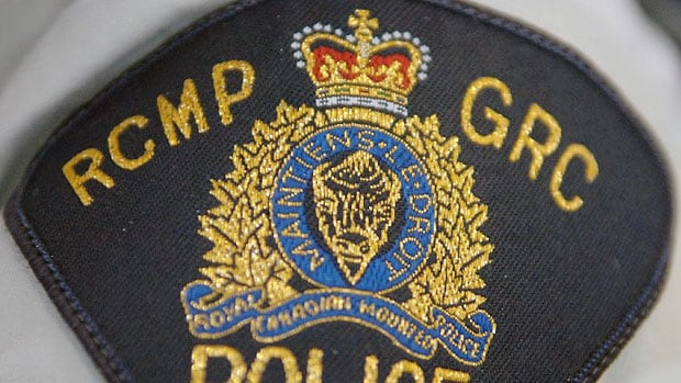 RCMP are investigating a crash between a school bus and semi-trailer unit in western Manitoba.