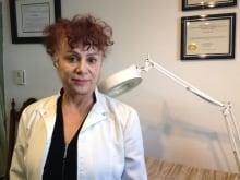Eve Stewart Laser Clinic