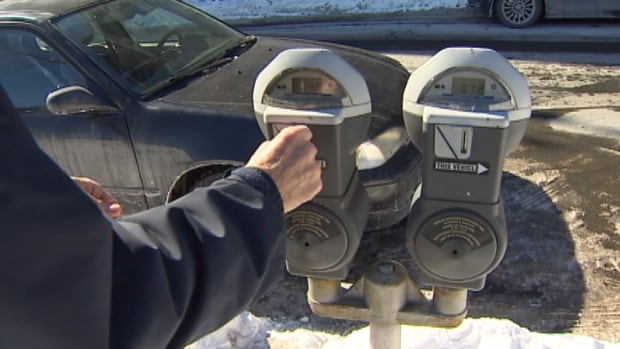 Independent Security Services Atlantic, the firm hired by Halifax for parking enforcement, fired two of its employees in October. The company's lawyer said they were writing hundreds of so-called phantom parking tickets while taking time off work.