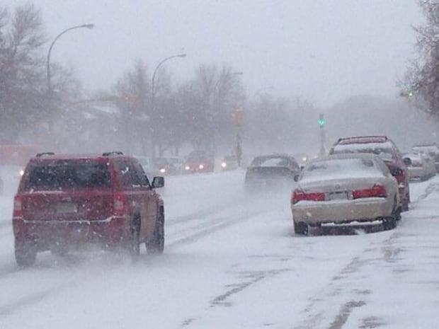 sk-pic-winter-storm