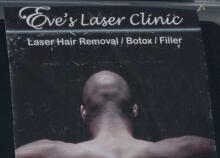 Eve's Laser Clinic Ottawa
