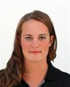 Kaylin Irvine