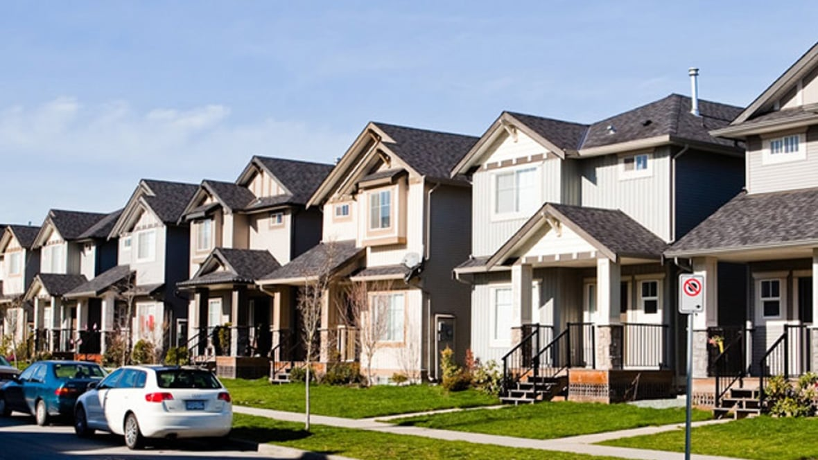 House Rentals West Vancouver Craigslist